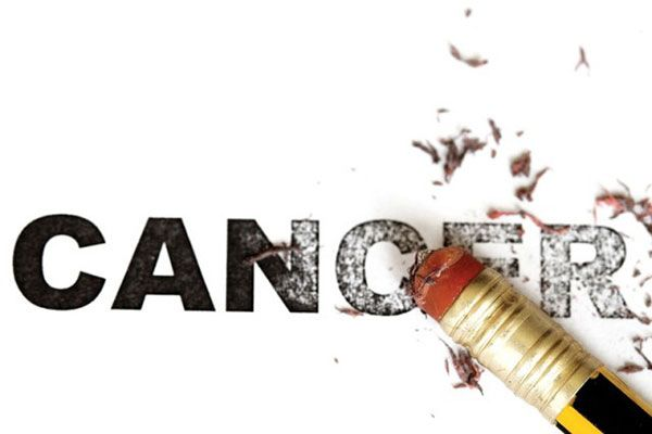 Kanker masih menjadi momok nomor satu di dunia, baik di negara maju maupun berkembang, seperti Indonesia, karena bisa menyebabkan...