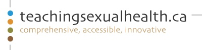 I had never taught health before, especially sex ed, so this site helped me out big time.: Sexual Health, Plans Teachingsexualhealth Ca, Homeschooling Health, Method Teachingsexualhealth Ca, Teaching Sexual, Portal Teachingsexualhealth Ca, Teacher, Health Lessons, Health Education