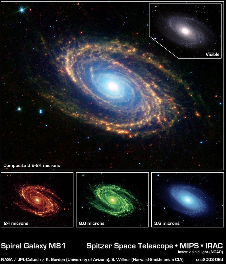 Planet X NASA Report On - Pics about space