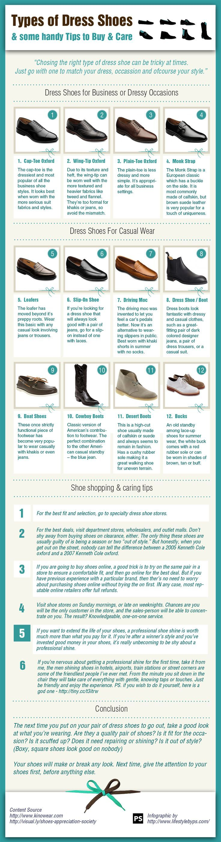 Types of Dress Shoes and some handy tips to buy and care. - mens brown dress shoes, nice mens shoes casual, cheap mens dress shoes online