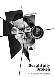 Beautifully Broken Full Download Movie Streaming Online in HD-720p Video Quality