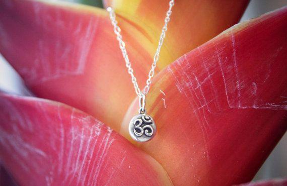 Omkara -Hinduism Symbol