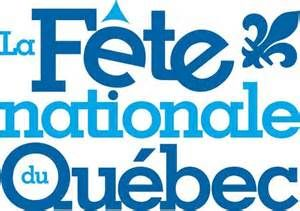 fete nationale canada quebec