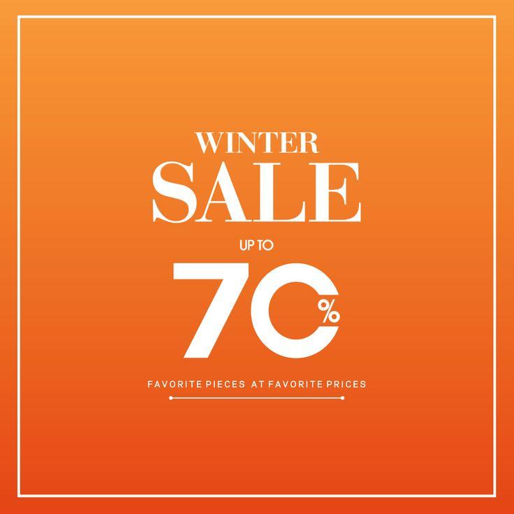 #WinterSale @ Porcelana #upto70% Οι Χειμερινές #Εκπτώσεις ξεκίνησαν στα καταστήματα #Porcelana, προσφέροντας πρωτοποριακό #design και υψηλή αισθητική στο μπάνιο, το δάπεδο, την κουζίνα & το έπιπλο, με έκπτωση έως και 70%! #Favorite Pieces at Favorite #Prices #designyourlife @ Porcelana
