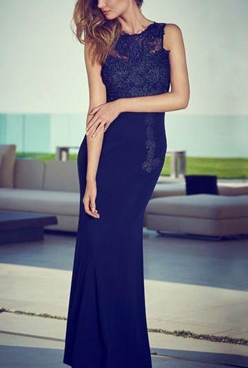 Dámske šaty | Dámske Oblečenie | Doplnky | BeANGEL.sk