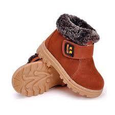 carvela shoes boys. latest kids footwear, shoes \u0026 boots for winter 2016 - pakifashion carvela boys