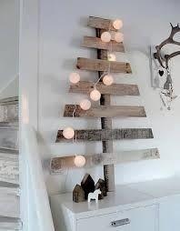 Chritmas wall tree Un albero di Natale per tutti!!!!