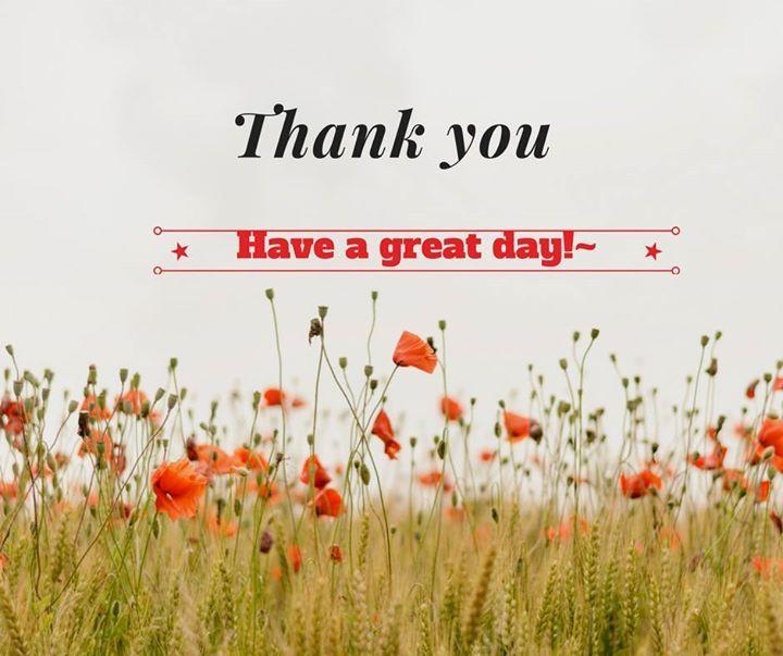 트리플에이컨설팅의 6주년을 축하해 주신 모든 분들께 감사드립니다. 왠지 기분이 Up Up Up되는 금요일입니다. 모두 활기찬 하루 시작하세요 . #thankyou #haveagreatday