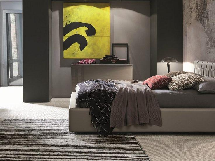 best colores para dormitorios modernos ideas on pinterest sala de estar con paredes grises dormitorio gris blanco and las alcobas
