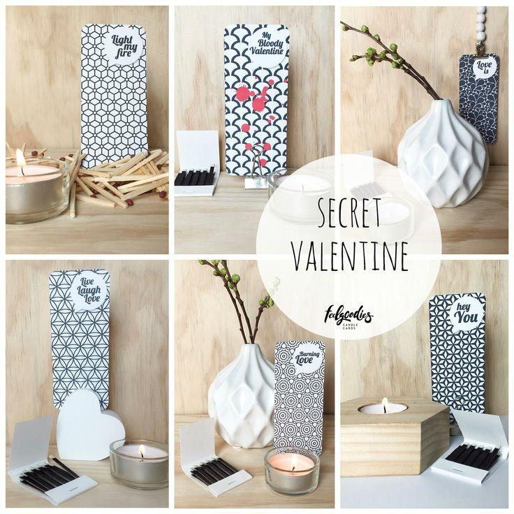 Make your choice, be a Secret Valentine... #secretvalentine #valentinecard #valentijn #love