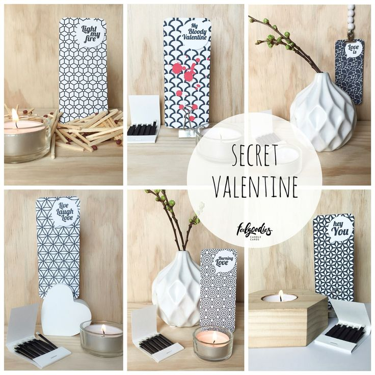 Make your choice, be a Secret Valentine... #secretvalentine #valentinecard #valentijn #love