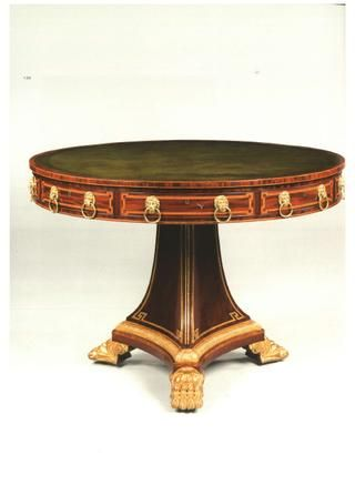 mallett 2010 catalogue  Center TableAntique Furniture. 214 best center table images on Pinterest   Center table  Centre