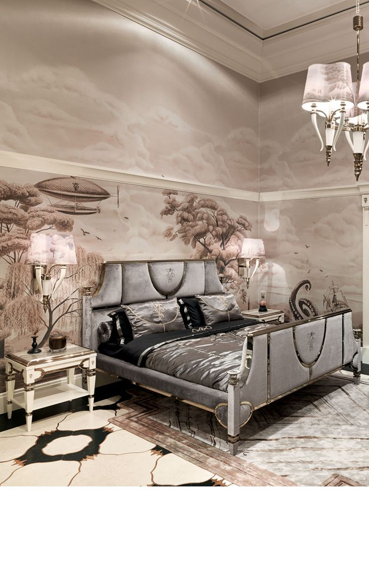 Luxury Bedroom Accessories 17 Best Ideas About Luxury Bedroom Furniture On Pinterest