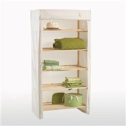 les 25 meilleures id es de la cat gorie armoire en tissu sur pinterest armoire tissu diy jupe. Black Bedroom Furniture Sets. Home Design Ideas