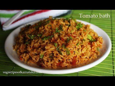 Gojjavalakki recipe | How to make gojjavalakki | Karnataka style spicy poha recipe | Banagalore style gojjavalakki | Mysore style gojjavalakki