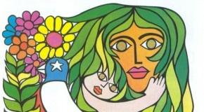 Canto al programa-   la madre el ser mas sublime :D   TE AMO MAMA