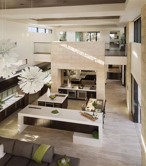 26 best images about Residential Architecture on Pinterest