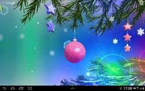 Resultado de imagen para fondos de pantalla de navidad gratis 3d