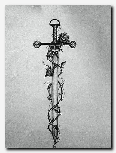 #tattooideas #tattoo dragonfly back tattoo, small tattoos for boys, a girl with dragon tattoo movie, good ideas for tattoos for guys, heart and swallow tattoos, vanilla flower tattoo, chinese character tattoo translation, cat tattoo black, butterfly 3d images, note tattoo, memorial mom tattoos, back piece tattoos for men, simple tattoo symbols, african warriors tattoos, tattoo bengal tiger, small tattoos for back