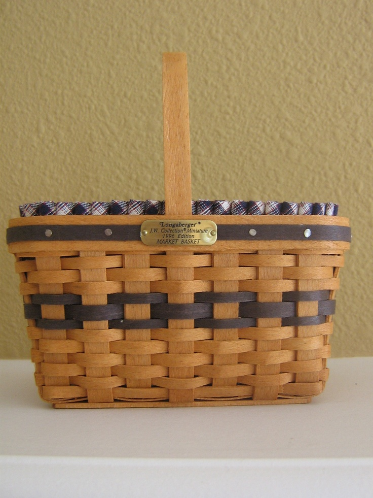 742 best images about longaberger on pinterest Longaberger baskets for sale