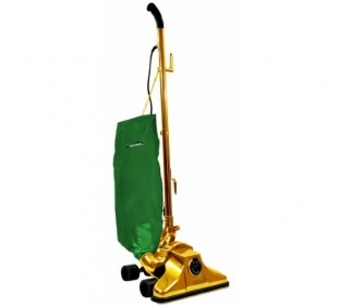 Worldu0027s Most Expensive Vacuum Cleaner Is 24k Gold Plated And Sells For  $1,000,000