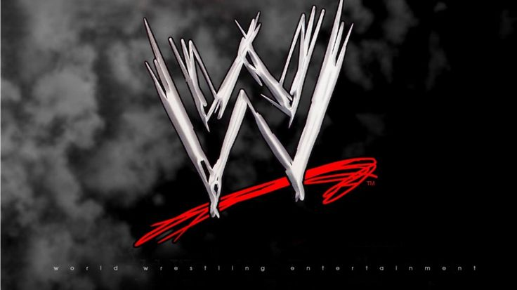 WWE HD Wallpaper | 999HDWallpaper