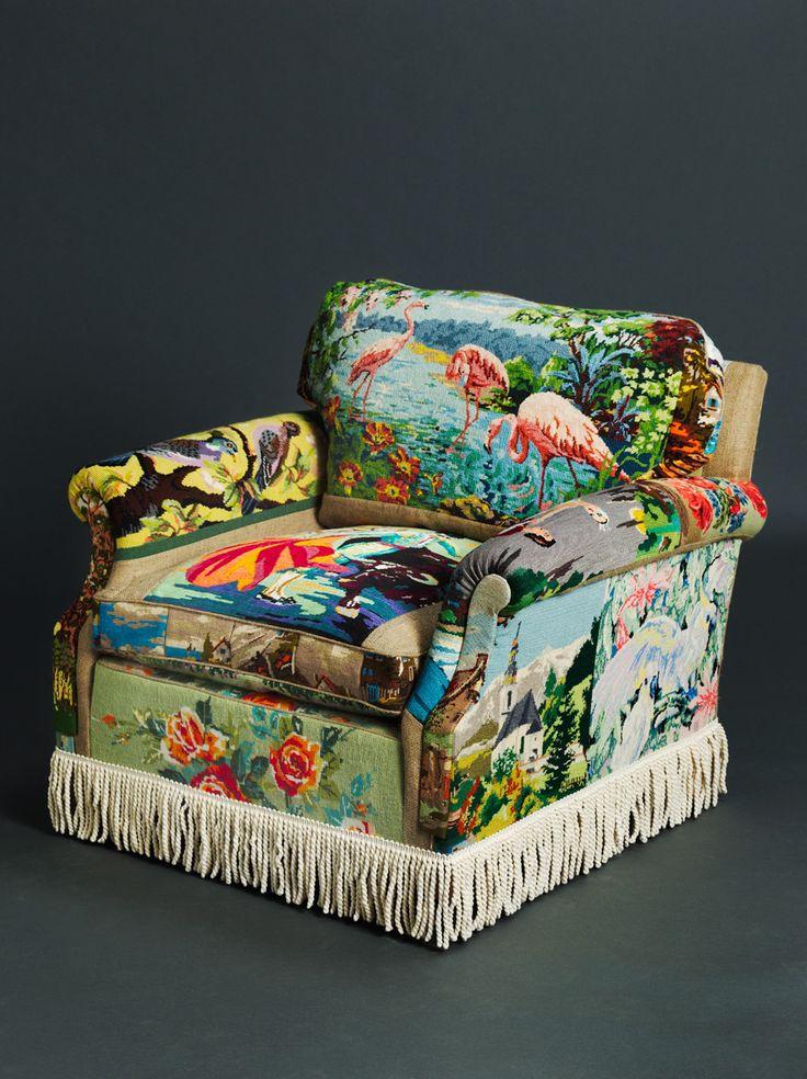suziestanford_furniture_tapestry_c