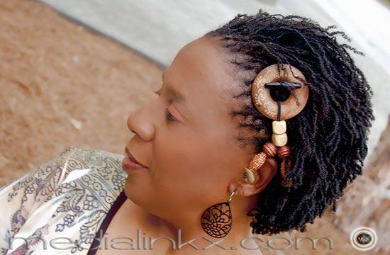 Sisterlocks Photo, New Hair Styles. What Is It