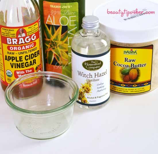 homemade-lotion-varicose-veins