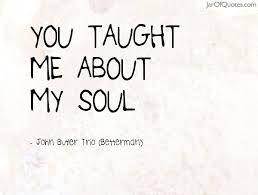 Image result for john butler trio quotes