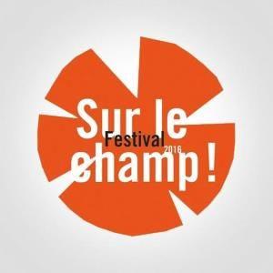 Nous accueillons #Festival de Valence 10000 #Troyes