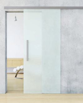 interior barn doors contemporary frosted glass barn. Glass Barn Door Vancouver Interior Doors Contemporary Frosted I