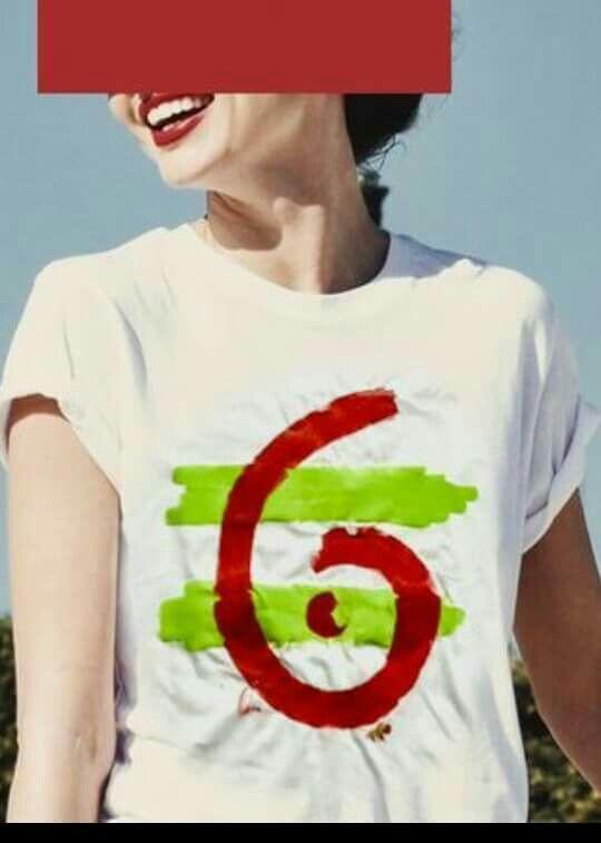 . non farà passare inosservati  44+48=92 anni di idee che esploderanno  https://plus.google.com/u/0/116261197592234778967/posts  ...marchio logotipo x azienda art director / graphic : designer massimiliano sbrescia  #buongiorno @passaparola2015 #graphicdesigner #passione #arte #grafica #creatività #passione #arte lasciatevi stupire #moda #arte #milano #italia #fashion #design #novità #disegnare #dipingere #maiuguali #tuttediverse