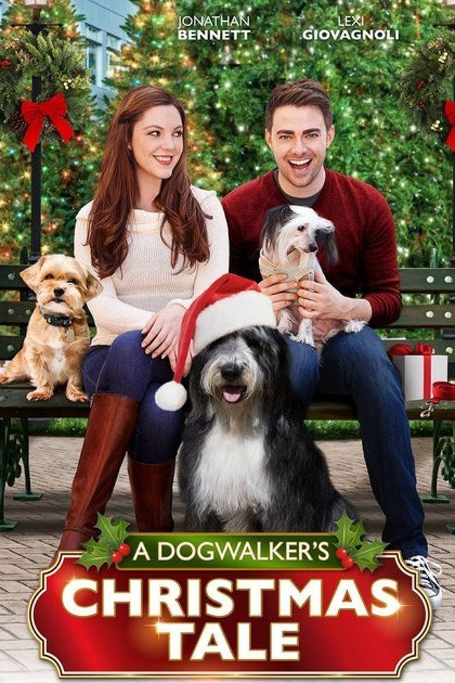 21 Must Watch Hallmark Style Christmas Movies On Netflix In 2020 Christmas Movies Best Christmas Movies Christmas Tale
