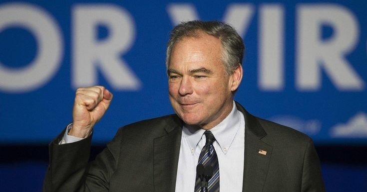 The Office of Compliance rejected Sen. Tim Kaine's request Monday for the number of sexual harassment claims in the Senate.