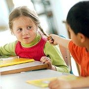 Qu'est-ce que le trouble des conduites à l'enfance et à l'adolescence? - Définition, symptômes