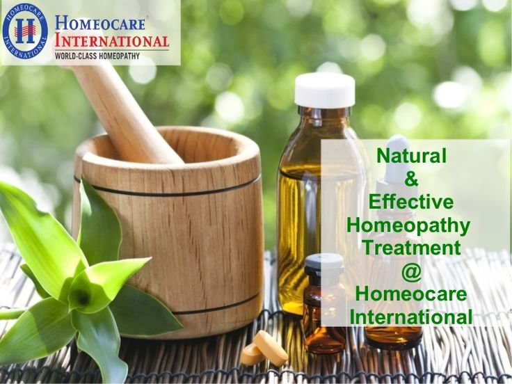 the values and types of alternative medicine The term complementary or alternative medicine was not used in the questionnaire rather, respondents were asked about their experience with specific therapies as well as an open-ended item on any other types of treatment.