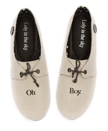 Caroline - Handmade Shoes