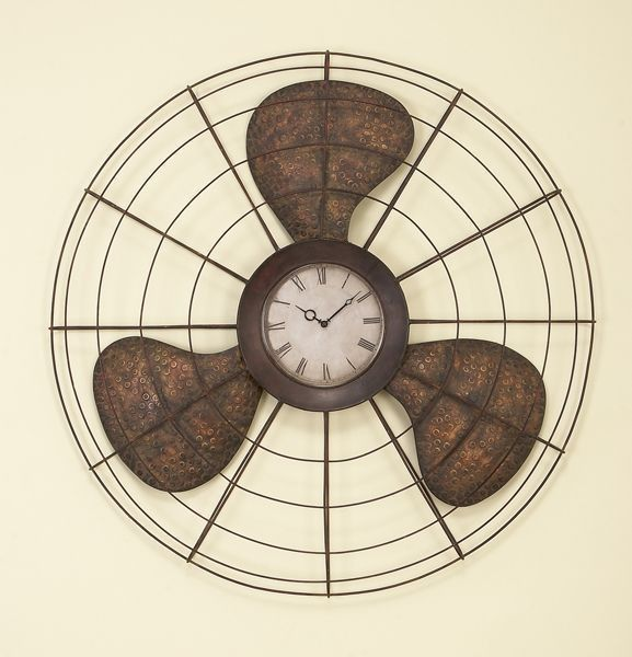 17 Diy Wall Clock Designs That Can Beautify Your Home