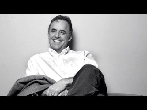 The BEST relationship advice EVER - Jordan Peterson - YouTube