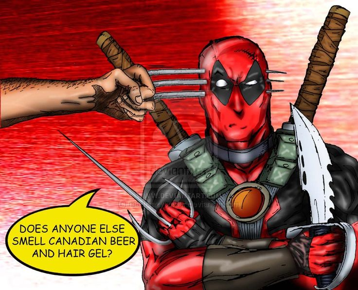 deadpool_vs_wolverine