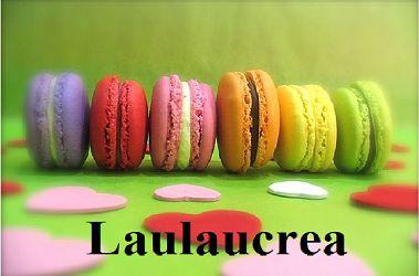 logo_laulaucréa