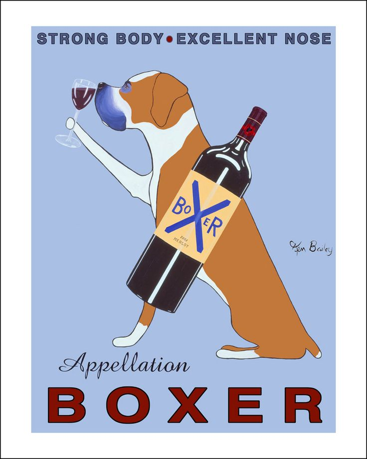 http://www.kenbailey.com/appellation-boxer--five-sizes-available.html