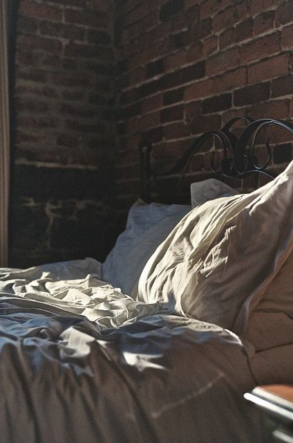 """""""Sleep is that golden chain that ties health and our bodies together.""""  Thomas Dekker"""