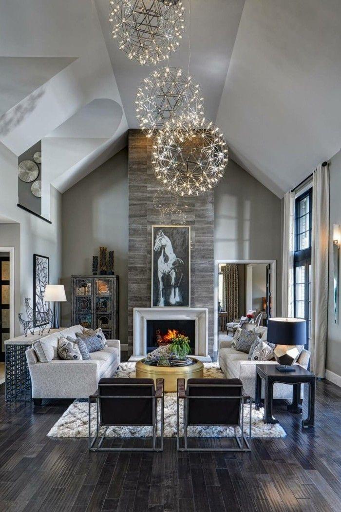 663 best images about wohnzimmer ideen on pinterest for Wohnideen wohnzimmer modern