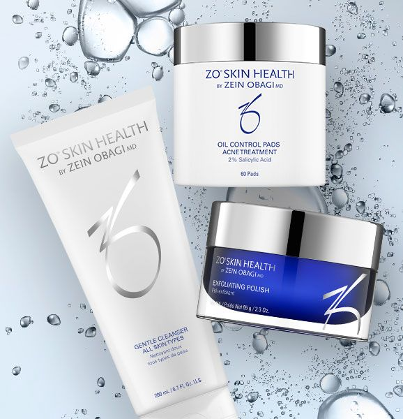 The Office Of Dr Barry Neil Silberg Has The Best Zo Skin Care And Health Products In Santa Rosa Ca Give Them Skin Health Health Skin Care Skin Care Solutions