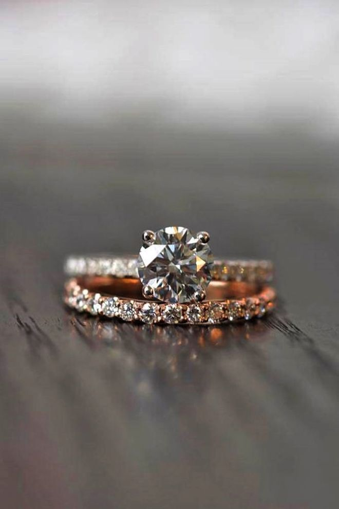 Engagement Rings Costco Vintage Engagement Rings New Orleans