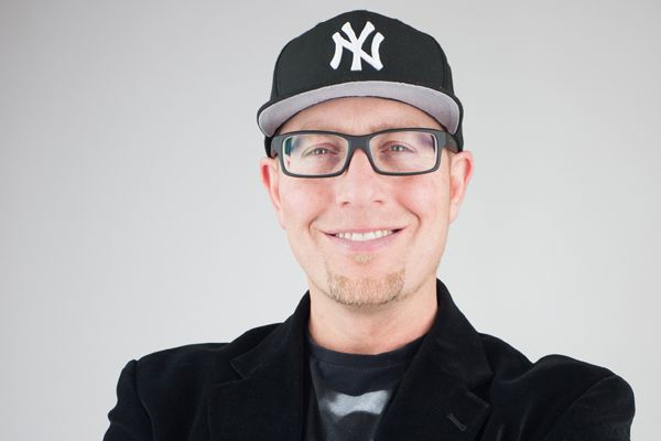 Stylewerx's very own, Jan G Cerato: Today's Notable Young Entrepreneur http://notable.ca/nationwide/entrepreneurs/Jan-G-Cerato-Todays-Notable-Young-Entrepreneur/ #calgary #yyc