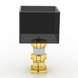 Download 3D Lamp