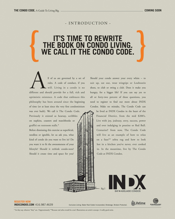 INDX Ad 1/3